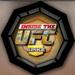 Inside_The_UFC.jpg