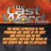 Last_Word.jpg