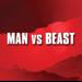 Man_Vs_Beast.jpg