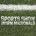 Sports_Show.jpg