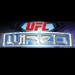 UFC_Wired.jpg