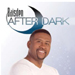 Baisden After Dark