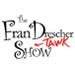 The Fran Drescher Tawk Show