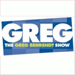 The Greg Behrendt show