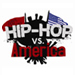 Hip-Hop vs. America