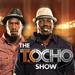The T.Ocho Show