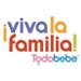 Viva La Familia!