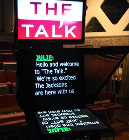 The_Talk_peds.jpg