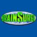 Brain_Surge.jpg