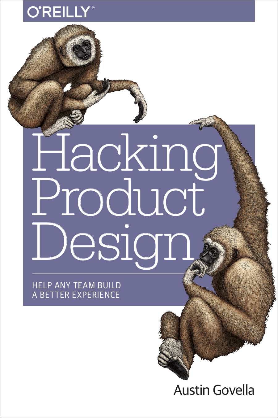 book-hacking-product-designcover.png