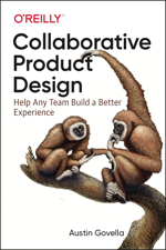 book-collaborative-product-design-govella-thumbnail.png