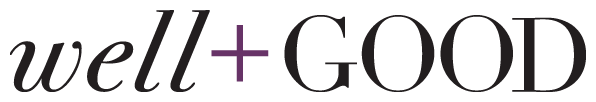 DREAMCATCHERS ARE BACK  - Well + Good