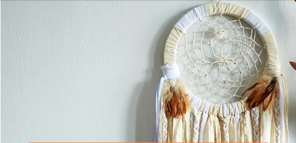 An Interjection Of Creativity: Spokewoven - Odyssey