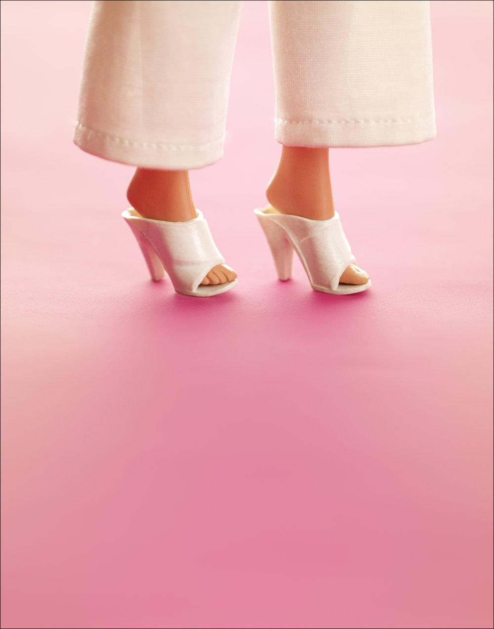 heels(for portfolio).jpg