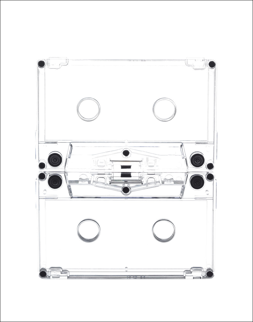 empty cassette.jpg