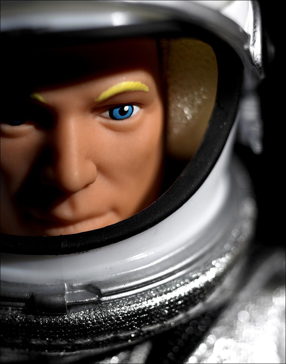 G.I.Joe_front(11x14(.jpg