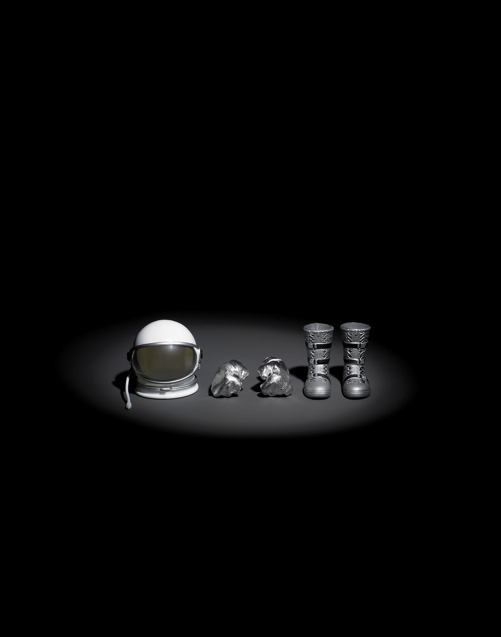 G.I.Joe accessories(11x14).jpg