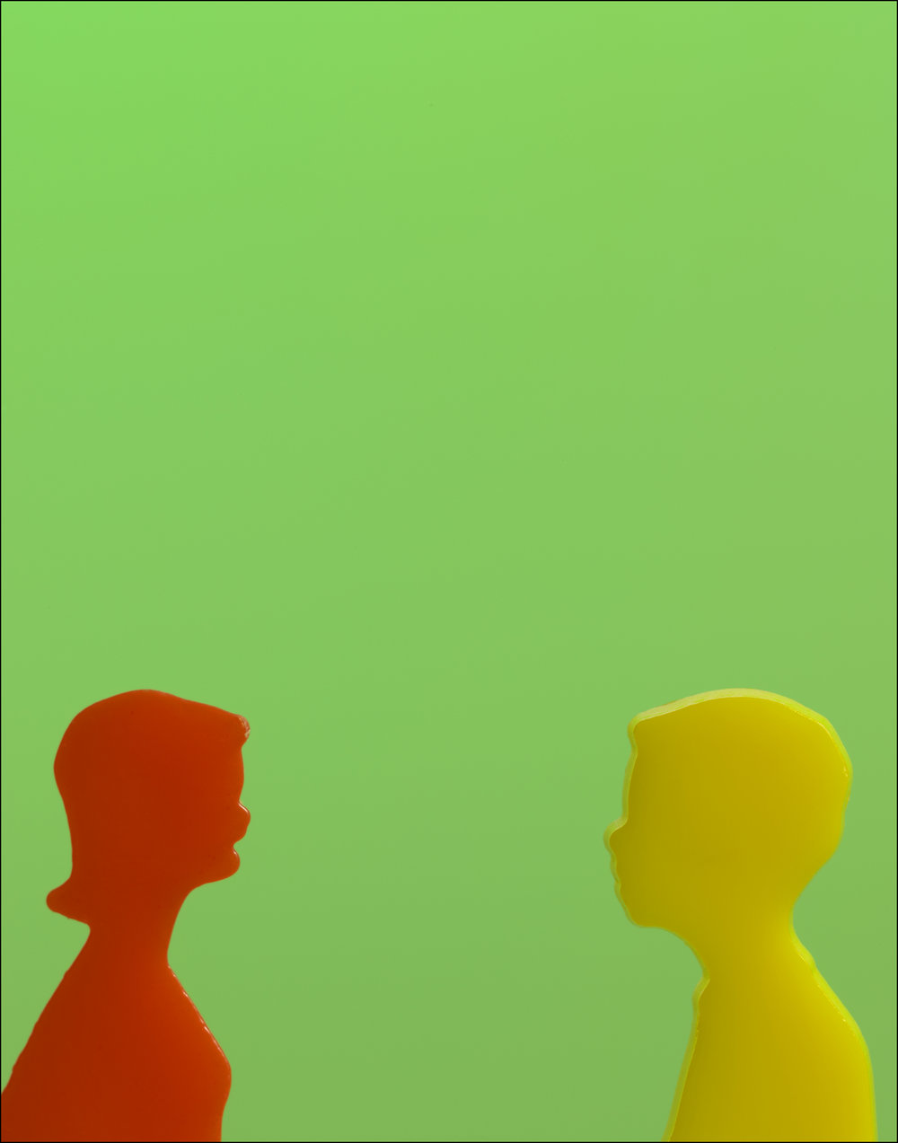 green- close-up red woman yellow man.jpg