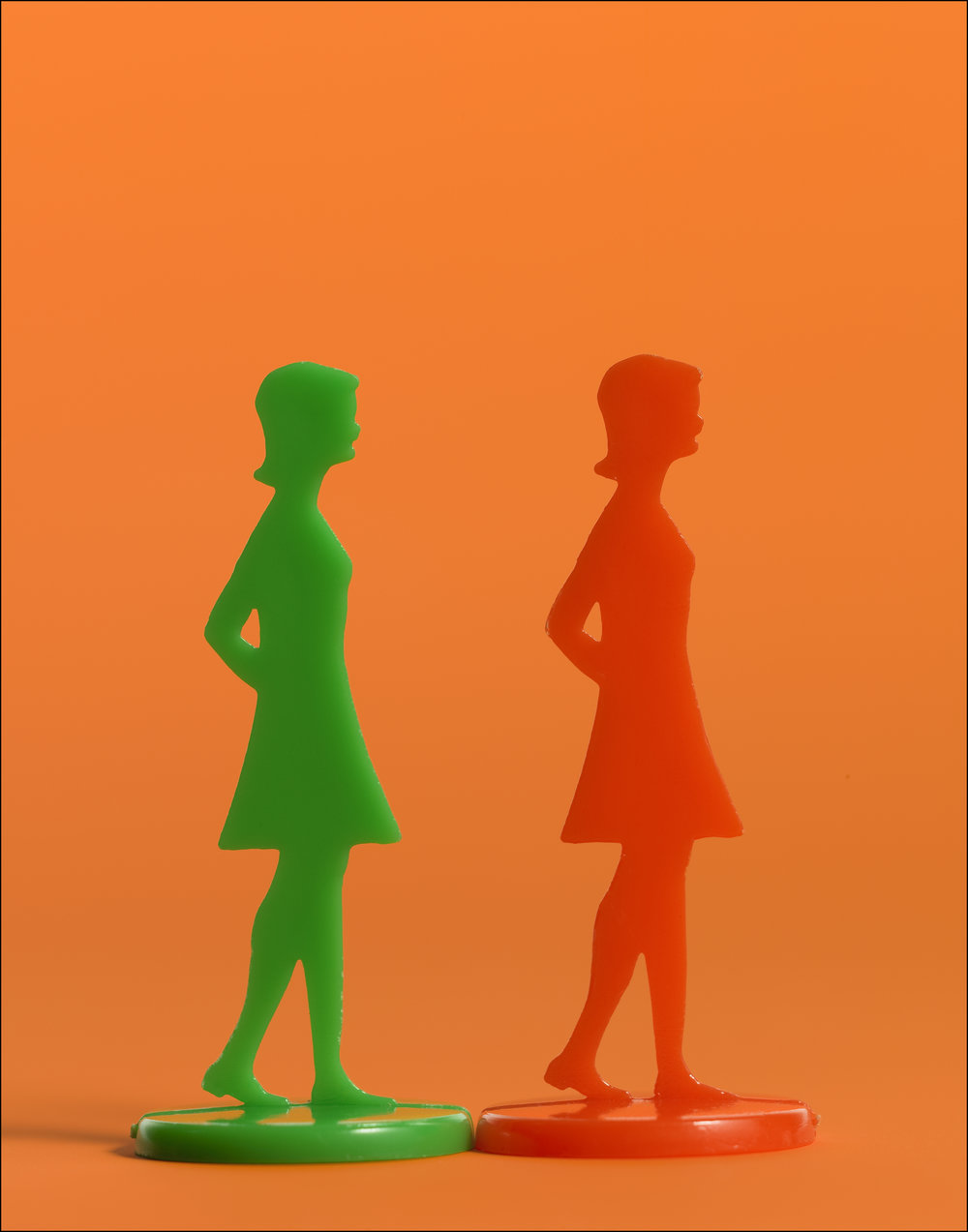 orange- green & red women.jpg