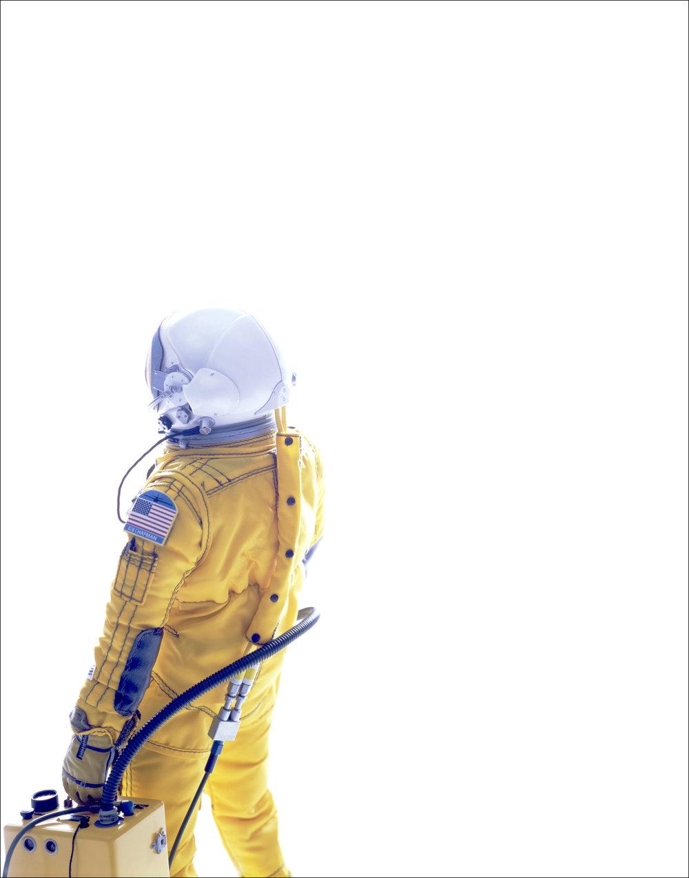 back of pilot.jpg