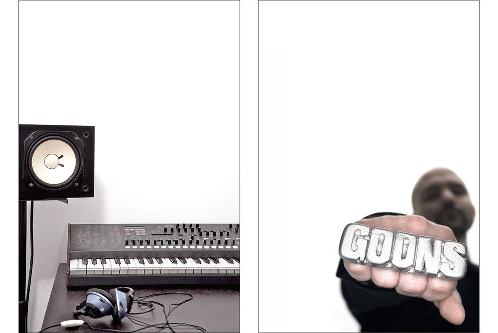 KeyboardsGoons.jpg