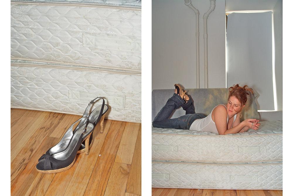 LillianBedShoes.jpg