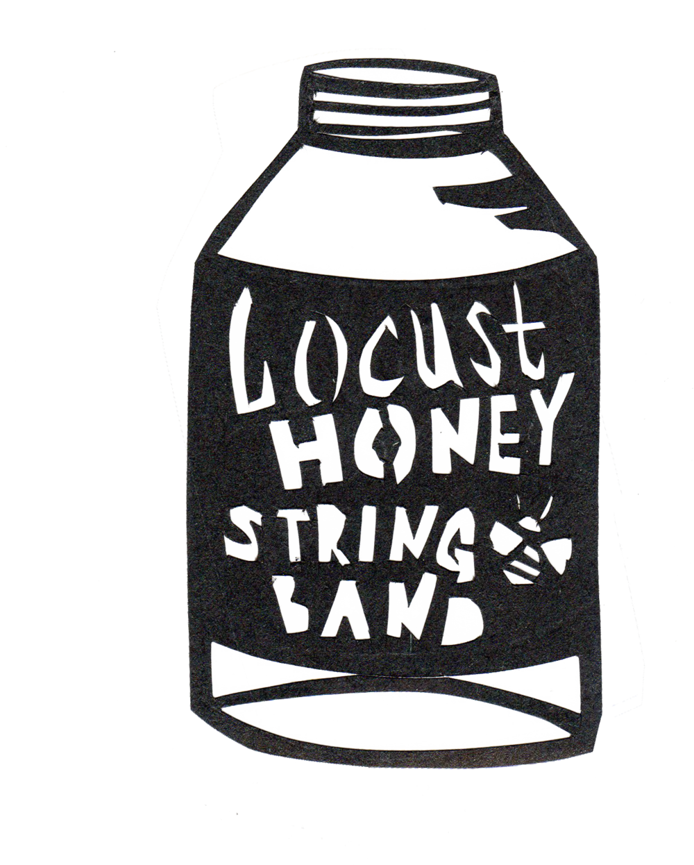 locust honey070.png