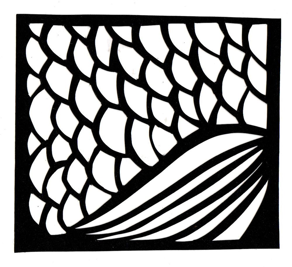 fishscales.jpg