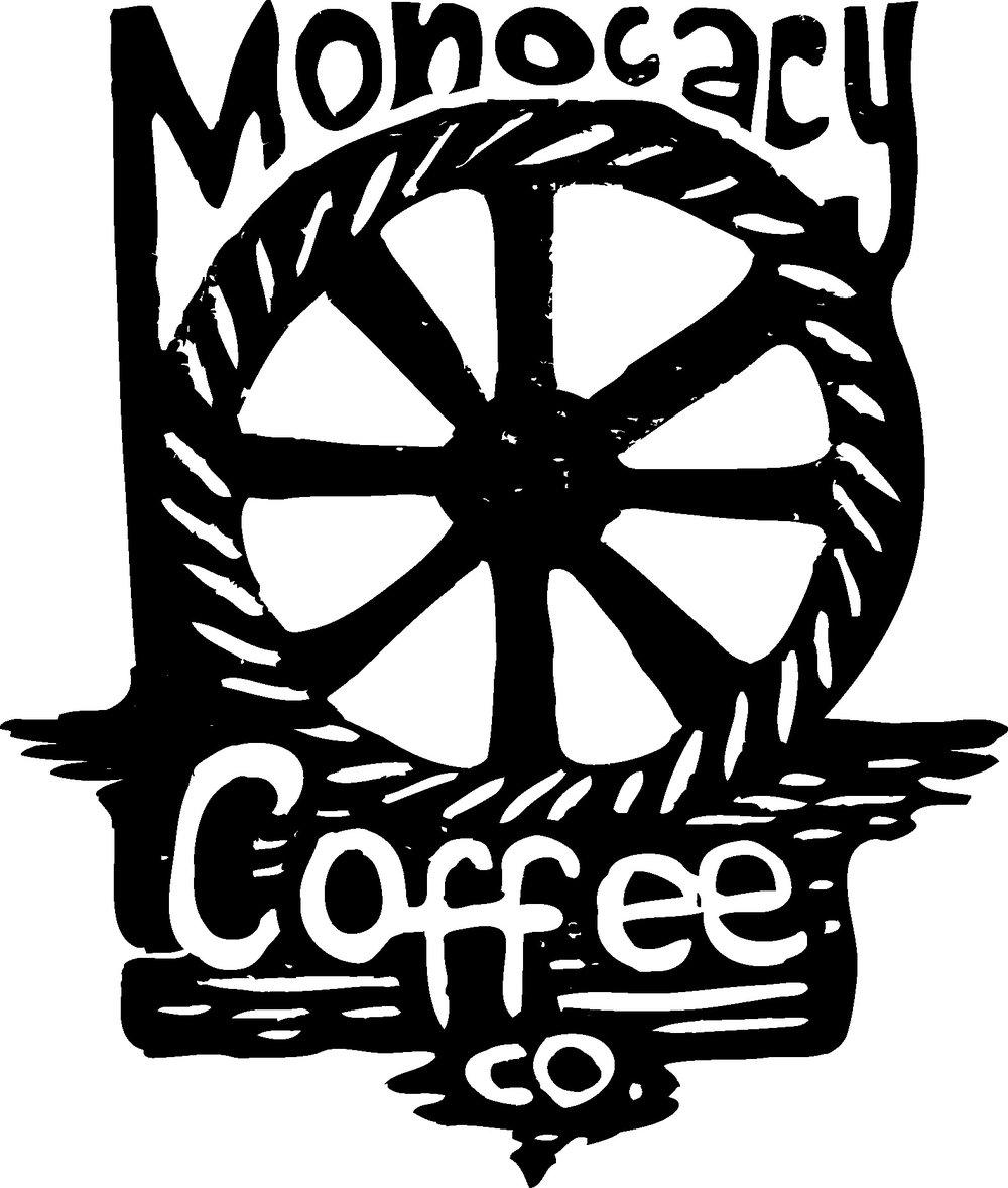 Monocacy Logo copy.jpg