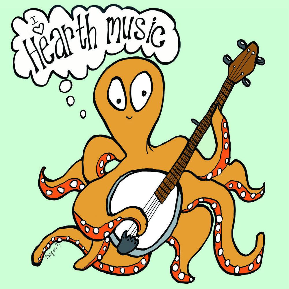 octopus&banjo sticker.jpg