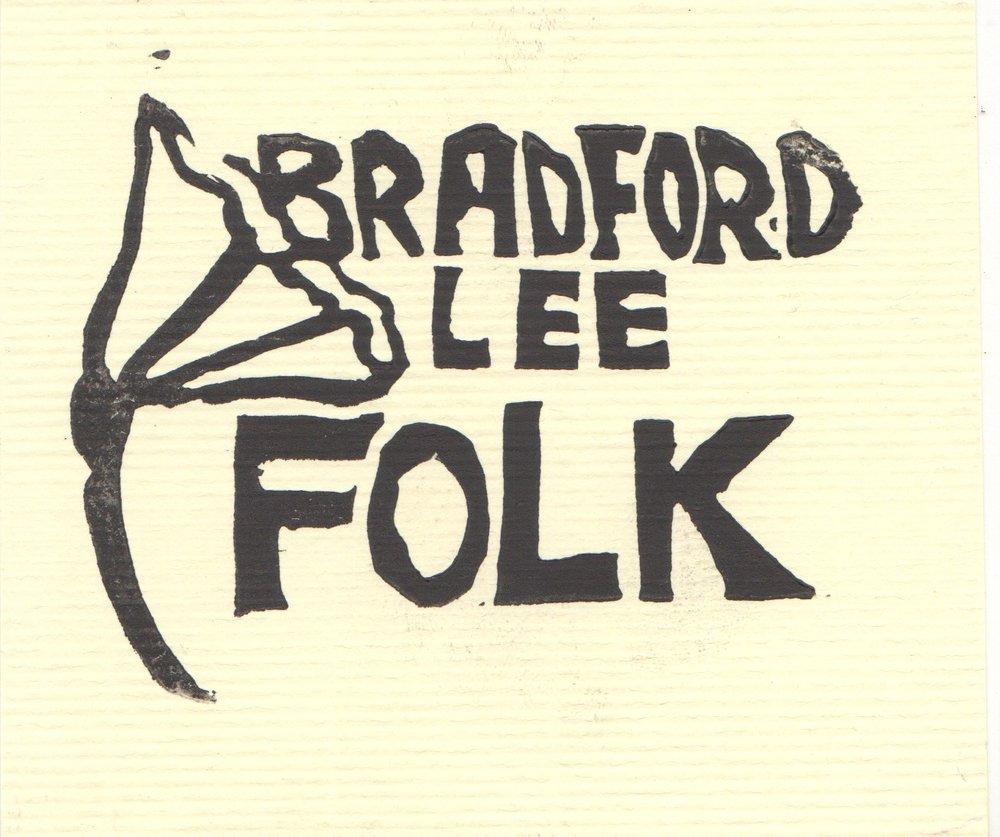 Bradford Lee Folk .jpeg