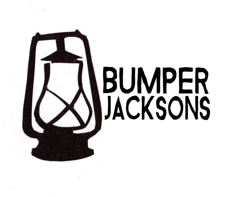 Bumper Jacksons postcard element.jpg