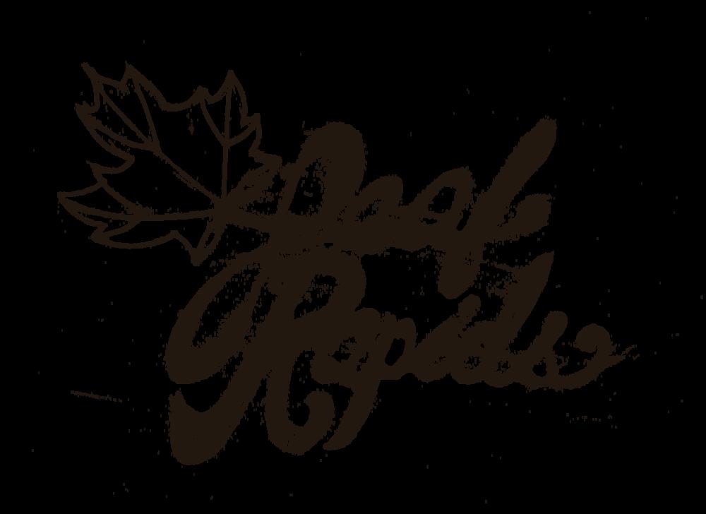 leaf rapids095.png