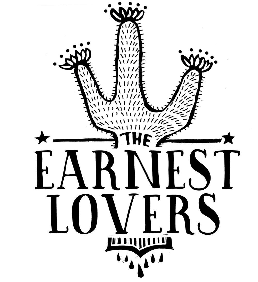 earnest lovers.jpg