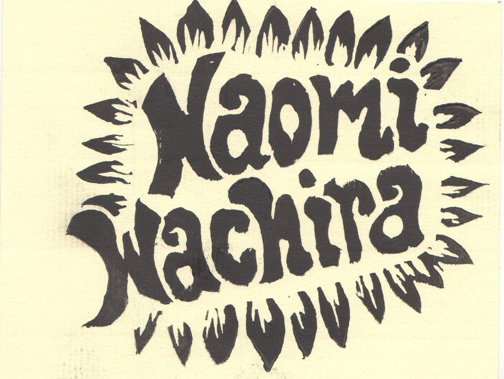 Naomi Wachira.jpeg