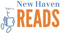 NEW HAVEN READS