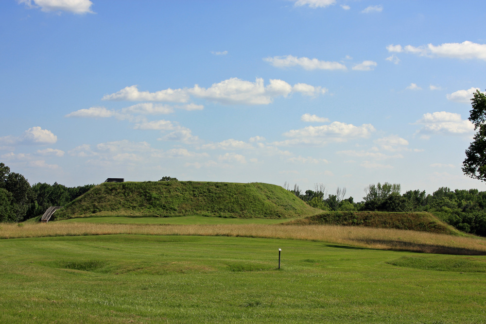 Great Temple Mound.JPG