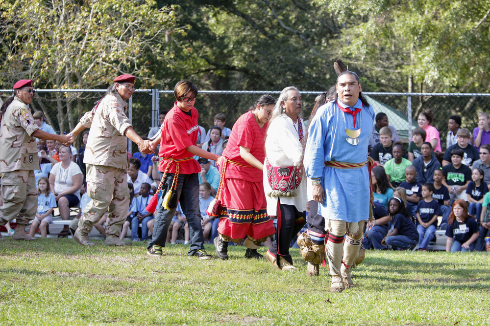 Muscogee Creek Stomp Dance.jpg