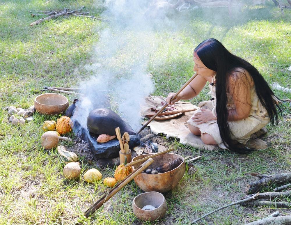 OIC 15 primitive cooking SA.jpg