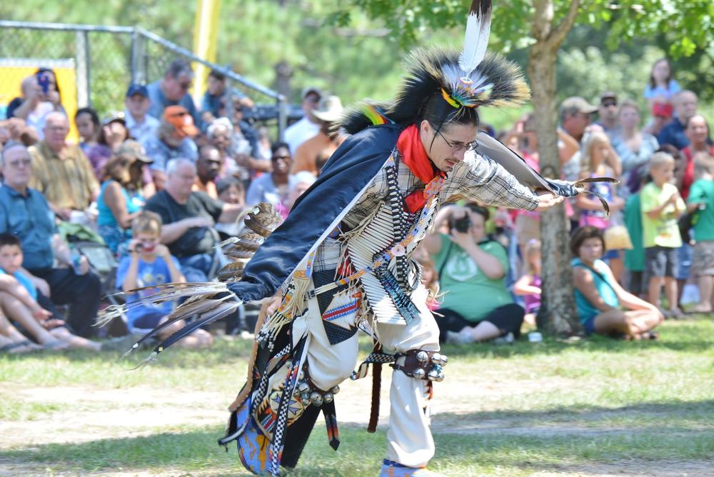 Eagle dancer OIC SA.jpg