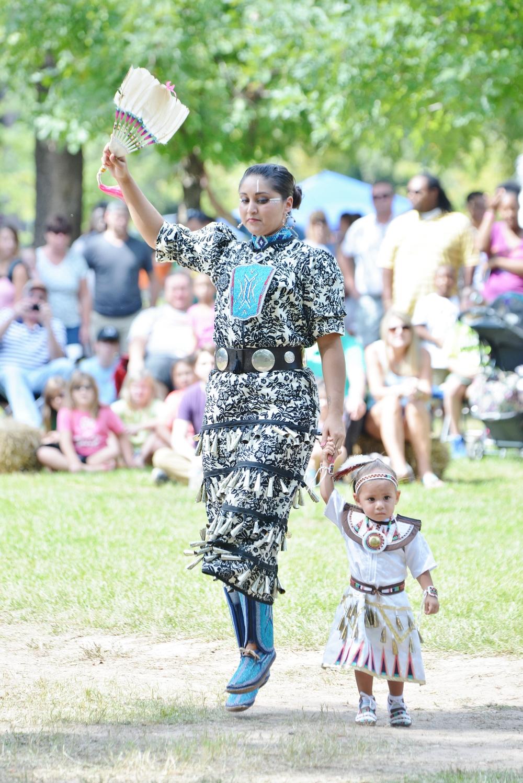 Cherokee Jingle Dancer SA.jpg