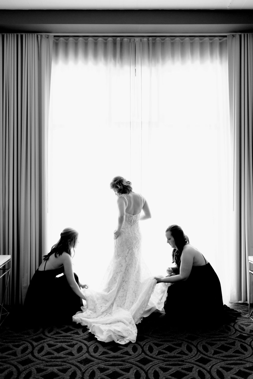 20180303_Miller_Wedding_0590.jpg