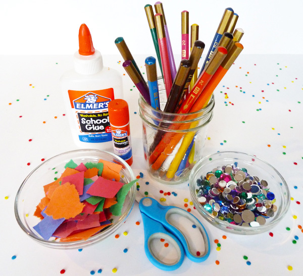 Make & Take Craft Day | Auglaize County Public Library