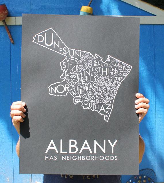 MW Neighborhoods