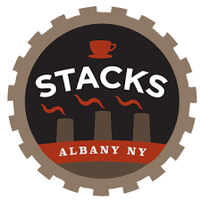 Stacks Espresso Bar