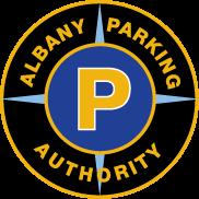 Park Albany