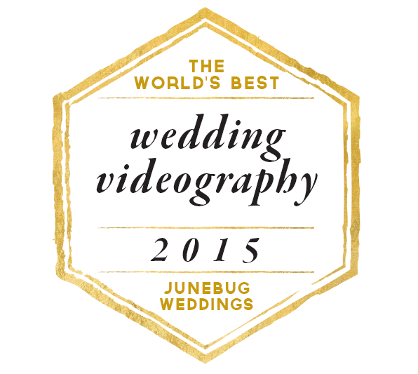 http://junebugweddings.com/wedding-planning/Atlanta/best-videographer-video