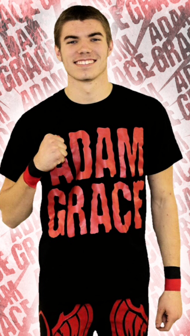 adam grace.png