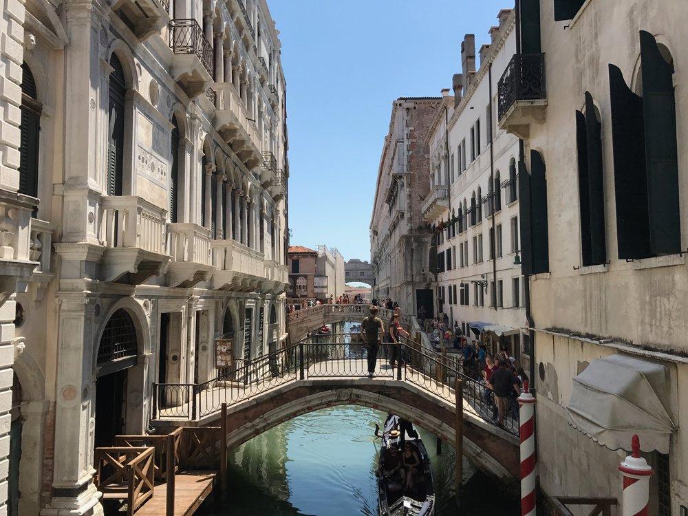 Venice photo color.jpeg