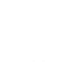 Logo - bonny and clyde